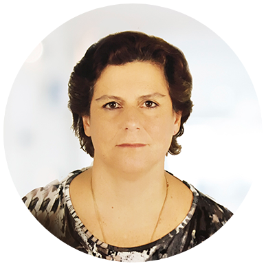 María Teresa Merino